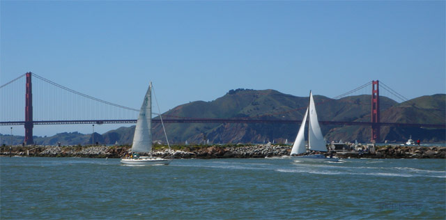 sailboatsgoldengate